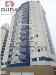 Apartamento para alugar com 3 dormitórios em Comerciário, Criciúma cod:26105