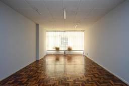 Escritório para alugar em Centro, Pelotas cod:3189