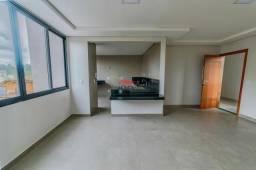 Apartamento com alto padrão de acabamento, a venda no bairro Belvedere