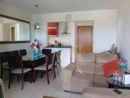 Apartamento à venda, 88 m² por R$ 280.000,00 - Vila Jaiara - Anápolis/GO