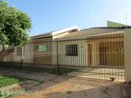 8013 | Casa para alugar com 1 quartos em JARDIM SUMARE, MARINGA