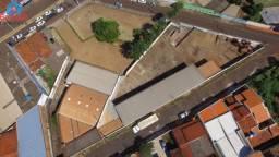 Prédio Comercial para Venda e Aluguel em Setor Afonso Pena Itumbiara-GO