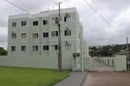8315 | Apartamento à venda com 3 quartos em Conjunto Residencial Ney Braga, Maringá