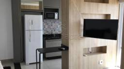 Apartamento para alugar com 1 dormitórios cod:L13701