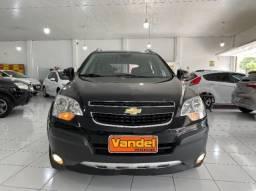 Chevrolet Captiva SPORT 2.4 4P