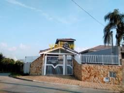 Casa de vila à venda em Jardim rosa helena, Igaratá cod:CA-2411