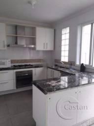 Casa para alugar com 5 dormitórios em Mooca, São paulo cod:LOC1254