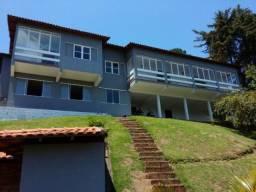 Casa Residencial no Bairro ITAIPAVA