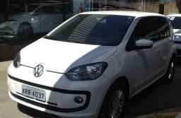 Volkswagen up! move 1.0 TSI Total Flex 12V 5p