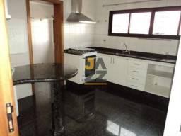Apartamento com 3 dormitórios à venda no Castro Alves, 140 m² por R$ 830.000 - Vila Linópo