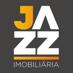 Título do anúncio: Apartamento à venda no bairro Jardim Estoril IV, em Bauru