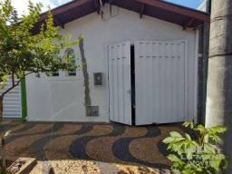 Casa à venda - Vila Independência - Piracicaba/SP