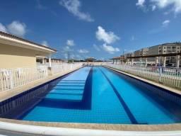 Título do anúncio: Vende-se ou aluga-se apartamento no condomínio Bonavita Club Aracagy