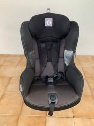 Cadeira para Auto Viaggio 1 SwitchAble Peg-Pérego