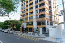 Título do anúncio: Excelente apartamento no Edifício Rembrandt, bairro São José