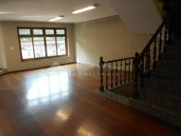 Casa para alugar com 4 dormitórios em Umuarama, OSASCO cod:4761