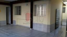 Título do anúncio: Casa para locação na Vila Mariana