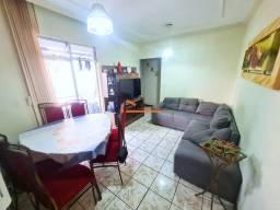 Título do anúncio: Apartamento com Armários - BH - Jardim Leblon - 3 quartos (1 Suíte) - 1 Vaga