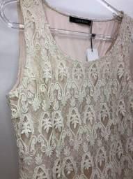 vestido branco talita kume