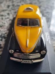 Miniatura Ford Fordor 1947