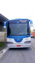 Título do anúncio: Ônibus rodoviário