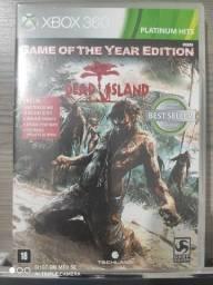 Jogos para Xbox