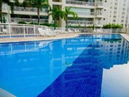 Título do anúncio: Apartamento à venda no bairro Gonzaga, em Santos