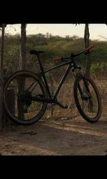 Título do anúncio: Vendo Bike Scott-Scale T