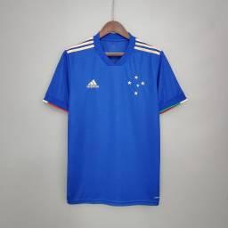 Camisa de time 129,99 personalização grátis para Natal RN