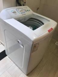 Título do anúncio: Máquina de Lavar Eletrolux 12KG
