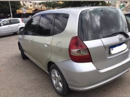 Honda Fiat - Ano 2004 / Modelo 2005 - 1.4