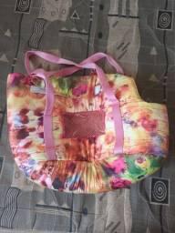 Título do anúncio: Caixa e bolsa