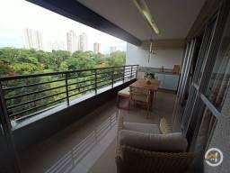 Título do anúncio: GOIâNIA - Apartamento Padrão - Jardim Atlântico