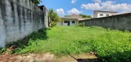 Título do anúncio: Edícula com terreno de 250m² no Parque Brasil Jacareí