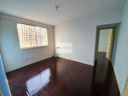 Apartamento 1 Quarto C/ Garagem em Icaraí - Av. Roberto Silveira