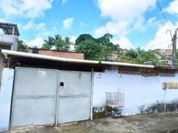 Vendo 5 casas conjugadas no Bairro da Várzea / Recife