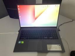 Notebook I5 8a geração