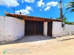Casa em Paracuru 7 quartos a 8 minutos do centro