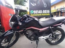 TITAN 160 EX 2020/20 A PRONTA ENTREGA 14.500
