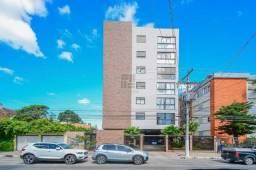 Aluguel - Apartamento 3 quartos na rua Andrade Neves - próximo ao Hospital Miguel Piltcher