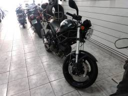 Ducati Monsters