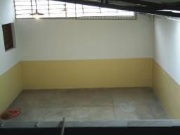 Salão Comercial Prox. Saudade / Junqueira