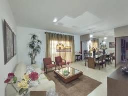 Título do anúncio: Apartamento à venda, 2 quartos, 1 suíte, 1 vaga, Mercês - Uberaba/MG