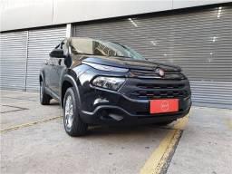 Título do anúncio: Fiat Toro 2019 1.8 16v evo flex endurance at6