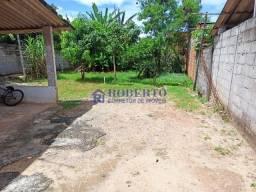 Casa de 4 quartos com quintal em Nova Almeida