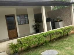 Casa à venda no bairro Ebenezer - Maringá/PR