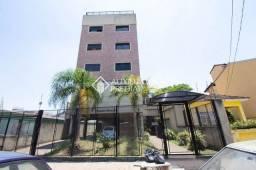 Título do anúncio: Apartamento à venda com 1 dormitórios em Vila joão pessoa, Porto alegre cod:344267