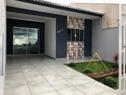 Título do anúncio: Casa para Venda em Marialva, Jardim Itália, 2 dormitórios, 1 banheiro, 1 vaga