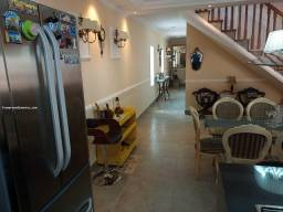 Título do anúncio: Chácara Condomínio para Venda em Limeira, Bairro dos Pires, 3 dormitórios, 2 suítes, 1 ban