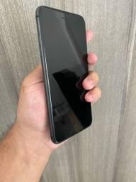 iPhone 8 Plus Black 128